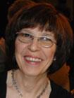 Frau Bärbel Kegler