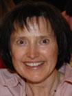 Frau Sieglinde Scalfone