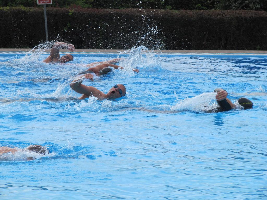 schwimmen2013