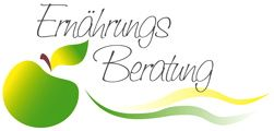 Ernährung_Logo_