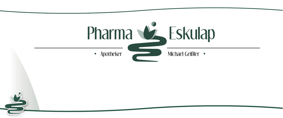 Fortbildung_Pharmaeskulap