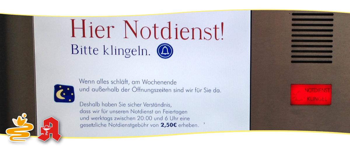 Eisbachtal Notdienst_2