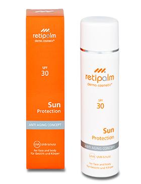 retipalm_Sun30