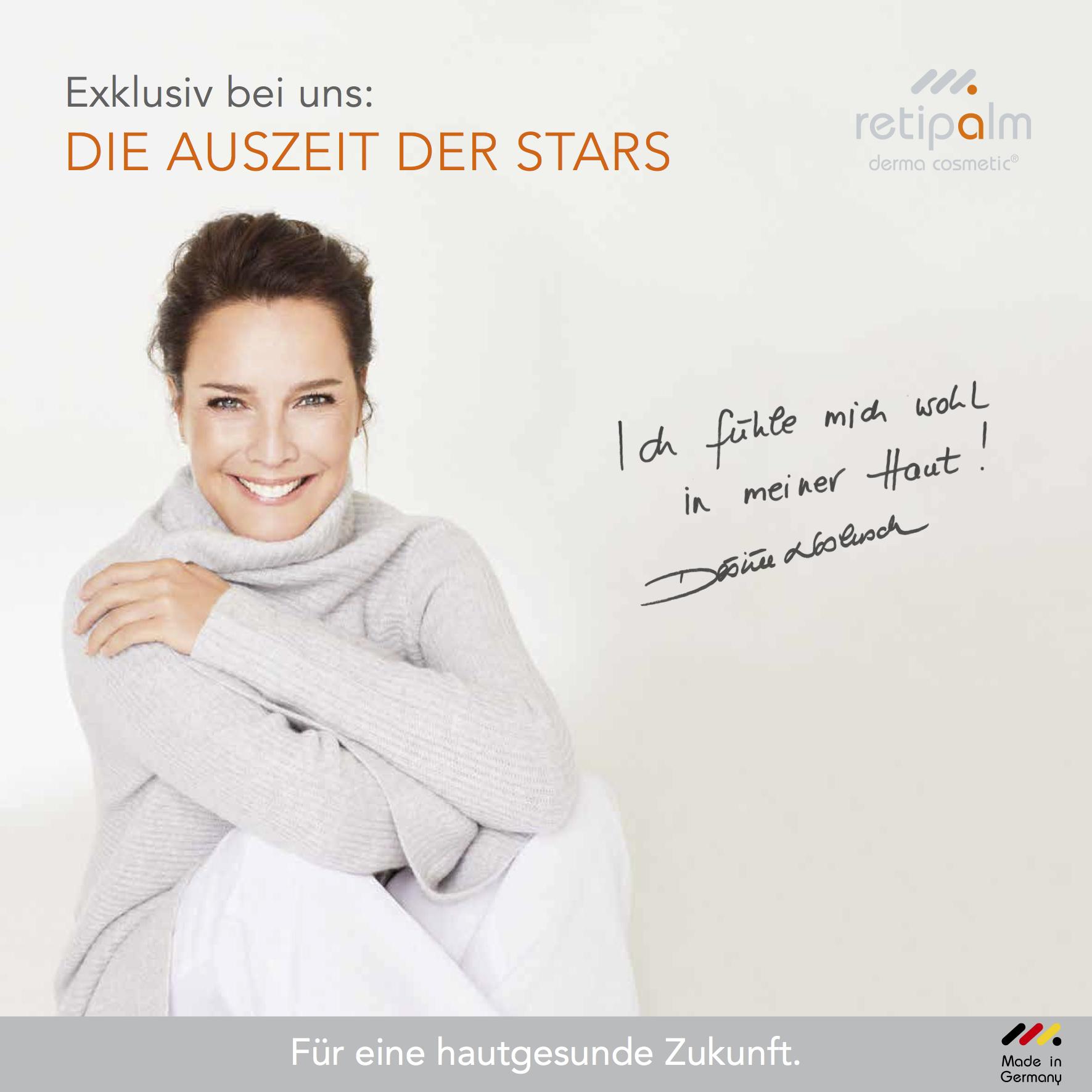 Nosbusch Auszeit der Stars_03