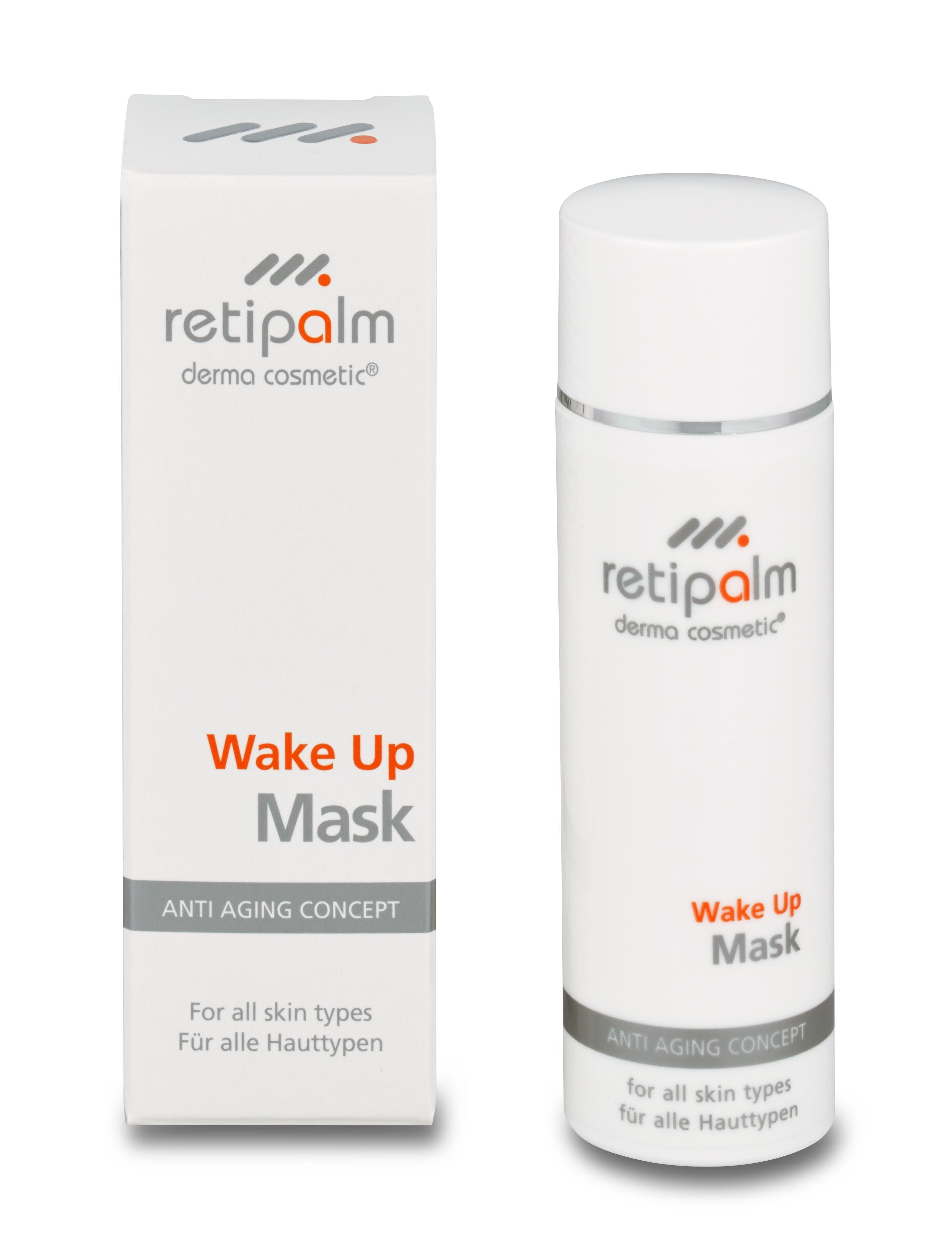 retipalm_WakeUpMask