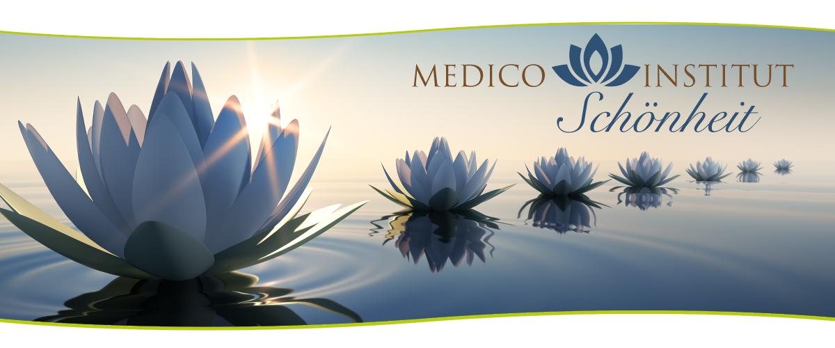kosmetik-Lotus+Logo