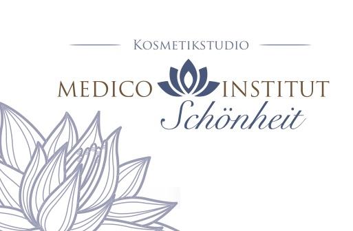 Logo_Visitenkarte.Kosmetik