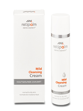 retipalm_541_MildCleansingCream_72