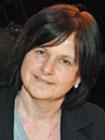 Brigitte Corzilius