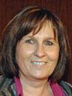 Karin Schwickert