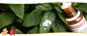 amts_homoeopathie1