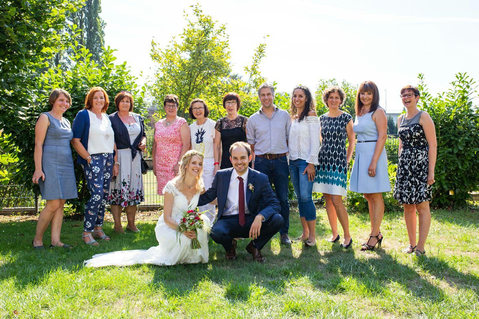 Linda_Goedert_Hochzeit
