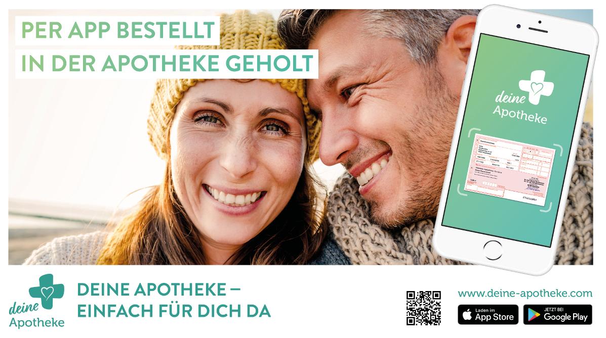Apotheken_App