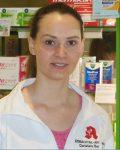Christina Beichel Eisbachtal Apotheke