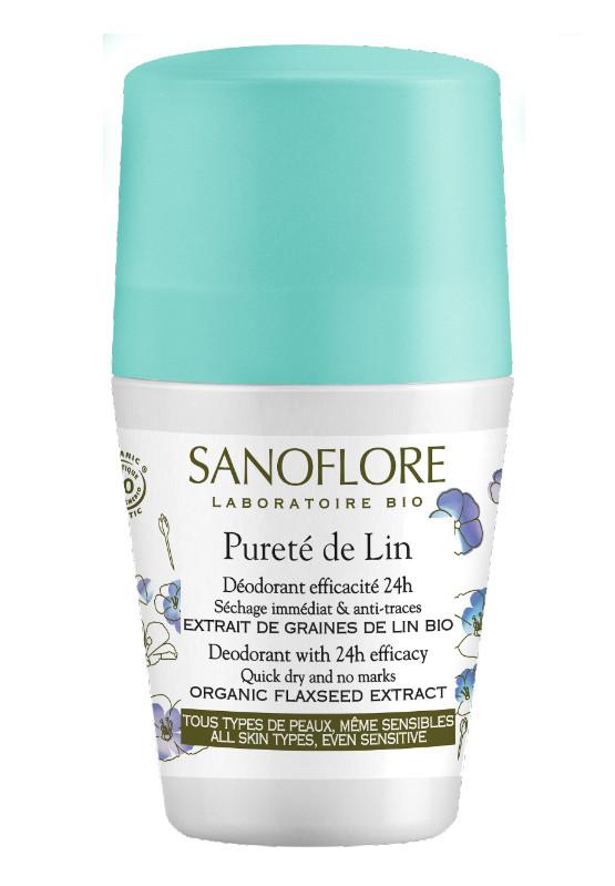 PNG_SNF_Deodorant_Purete_de_Lin_front